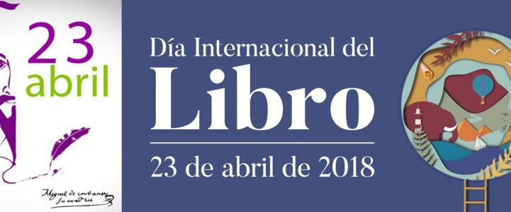 Orientación Educativa Día Del Libro: Orientación Y Convivencia